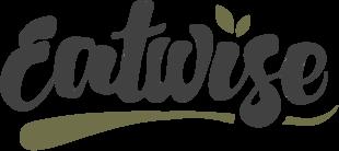 Registered Nutritionist | Eatwise | Tauranga, Mount Maunganui